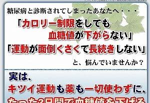糖尿病藤城02.jpg